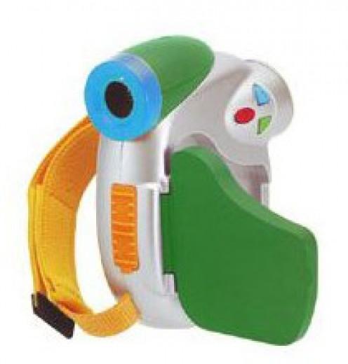 Sadakar - best video camera for young kids
