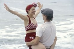 The Notebook, Review