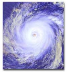 Natural Disasters - Hurricanes