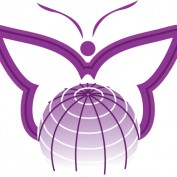 slsconsulting profile image