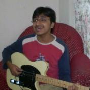 zamanmoazzam profile image