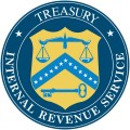 The IRS Tax Audit Process: The First Meeting