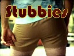Serious Stubbies
