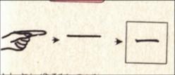 Japanese Number Kanji: Memory Aids