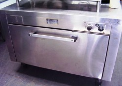 Restaurant Equipment :: Ovens
