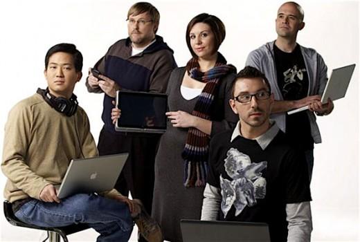 courtesy of http://www.blogto.com