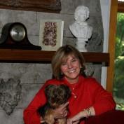 Deborah McCoy profile image