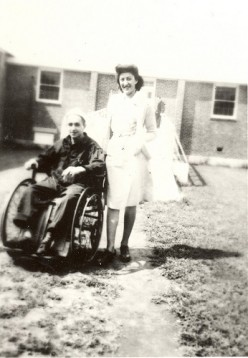 The History of the Independent Living Movement