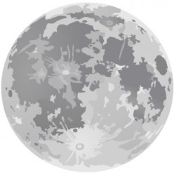 Strange Happenings Due to the Moon's Influence