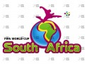 World Cup 2010 Travel Satefy