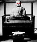 Hungry Ghosts: Buddhism and Recovery from Addiction