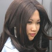 MCWebster profile image