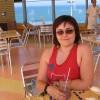 francesca_f profile image