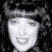 TessMoody profile image