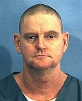 He Shook His Baby, 20 Years Later the Baby Dies, He Goes to Jail for Murder....???