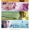 Babies (2010)