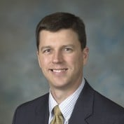 jacobdahlin profile image