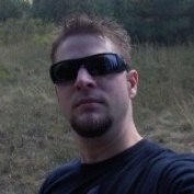 Steve Schroeder profile image
