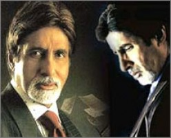 Amitabh Bachchan, Shatrughan are in Blog war?