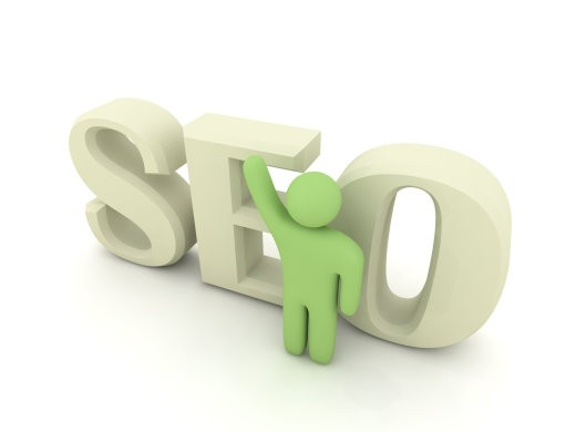 SEO Factors To Rank Well