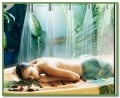 Luxury Spas - What is Safe for Weight Loss