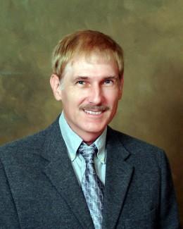 Mark C. Middleton
