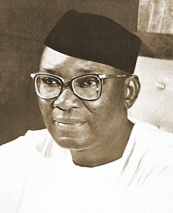 Azikiwe