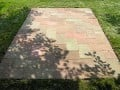 Extending Your Concrete Patio with Pavers