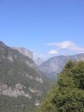 Yosemite National Park - Celebrating Americas National Parks