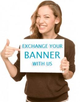 banner exchange