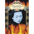 FireWife: A Story Of Fire and Water; Nyotaimori Body Sushi, Human Rights and Women's Status