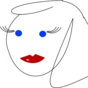 Sexpediter profile image