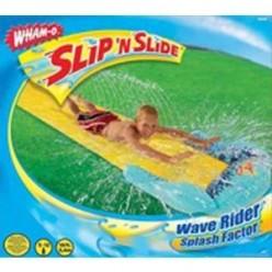 Slip and Slides – Outdoor Toys For Kids