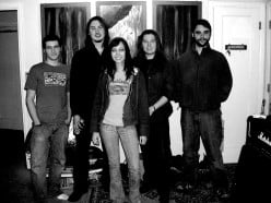 How Enlightening: A new band in the Seattle music scene; NOT your run-of-the-mill grunge