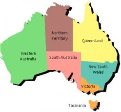 40 Things You Should Know About Australia