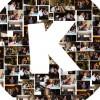 KB0202 profile image