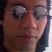 motricio profile image