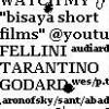 Bisaya Films profile image