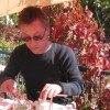 petersandison profile image