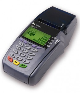 Debit cards can be processed with a PIN or without a PIN.