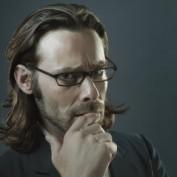 Dan Smith profile image
