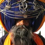 Rickturban profile image