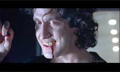 Dracula 2000, Review