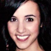 Terrene@Noomii profile image