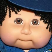 mussmuss profile image