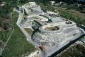 Bahamas - History - Political Change