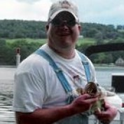 t.cobbler profile image