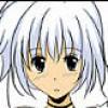 TheMaskedOne profile image