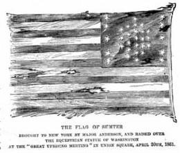 civil war battle coloring pages stones river | Civil War Battles Kids Coloring Pages Free Colouring ...