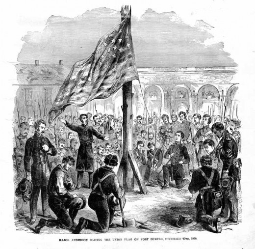 Civil War Battles Kids Coloring Pages and Free Colouring Pictures to Print